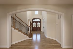 French_Country_Home_-_Int_Foyer