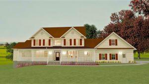 GRB-Belmont-rendering