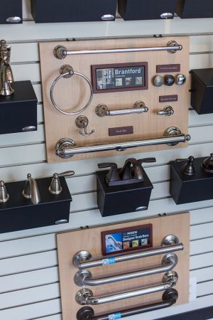 Showroom_Hardware_03