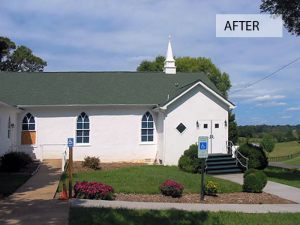 church-remodel-completed