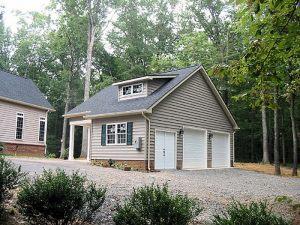 cottage-stand-alone-garage-addition-back
