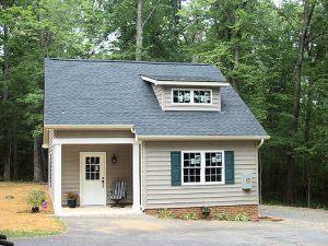 cottage-stand-alone-garage-addition