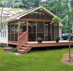 deck-porch-2