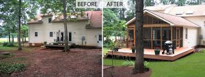 deck-porch-before-after-1