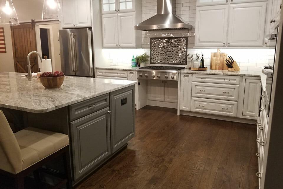 020-Kitchen-073012