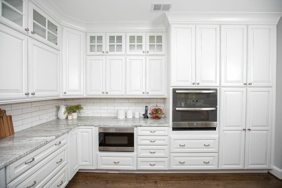 020-Kitchen-70
