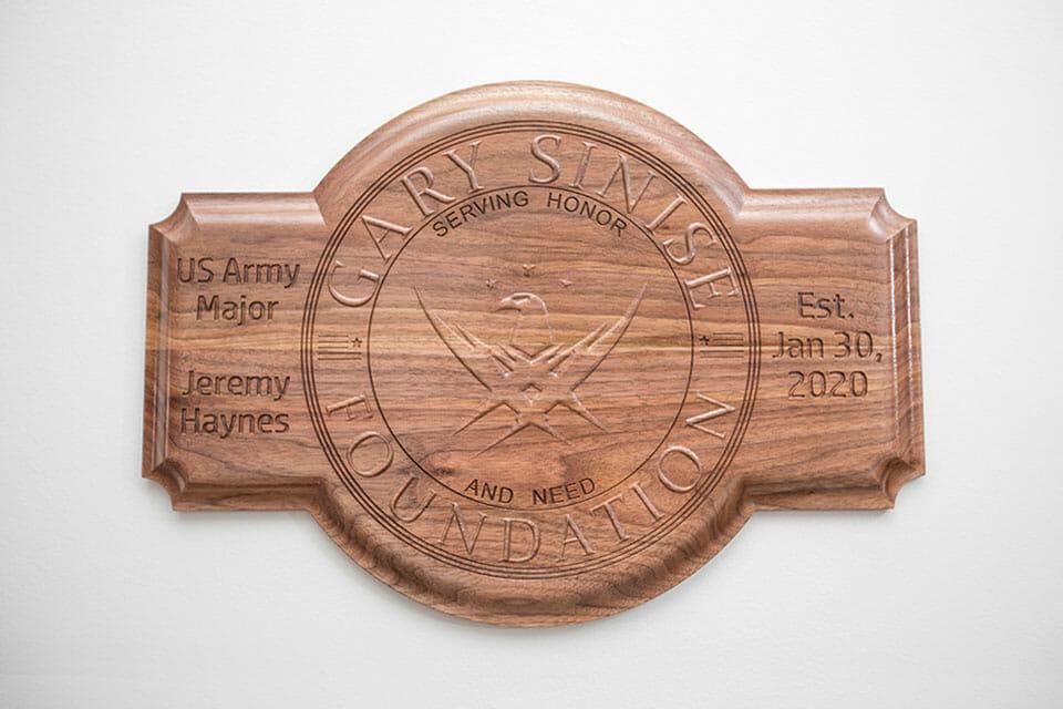 040-Office-Wooden-Plaque-60