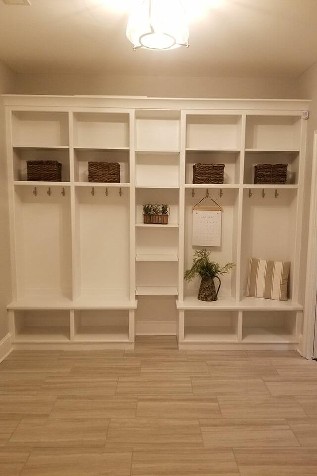 060-Storage-072523