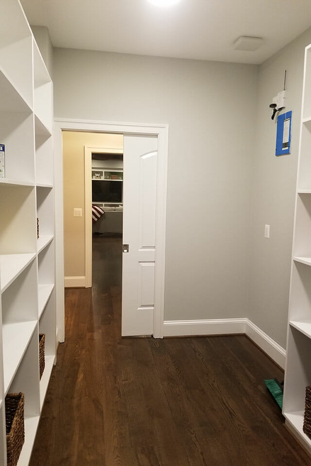 060-Storage-072610
