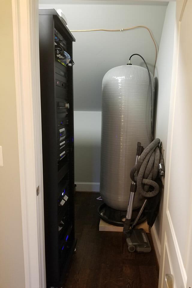 070-Utility-Closet-092012