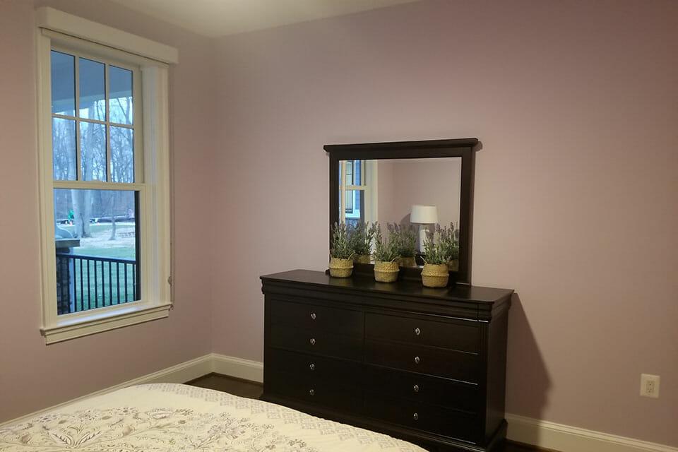 132-Bedroom-06-073639