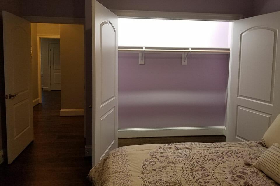 133-Bedroom-06-073652