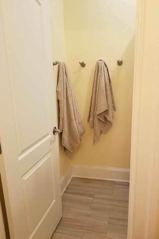 140-Bath-02-073442