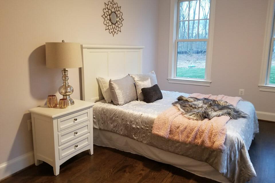 150-Bedroom-02-073734