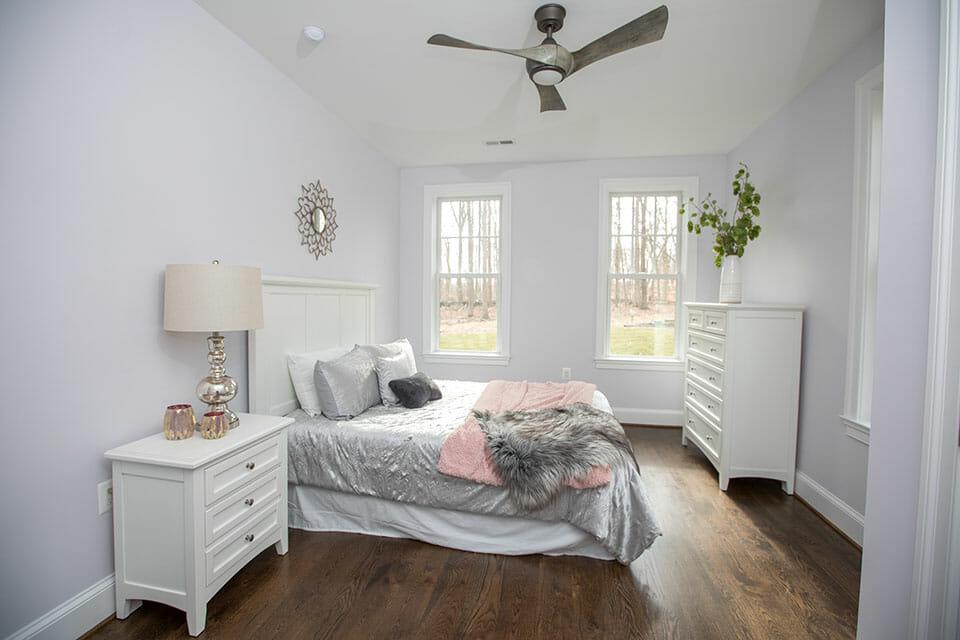 150-Bedroom-02-56