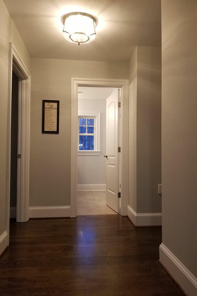 165-Hall-073852