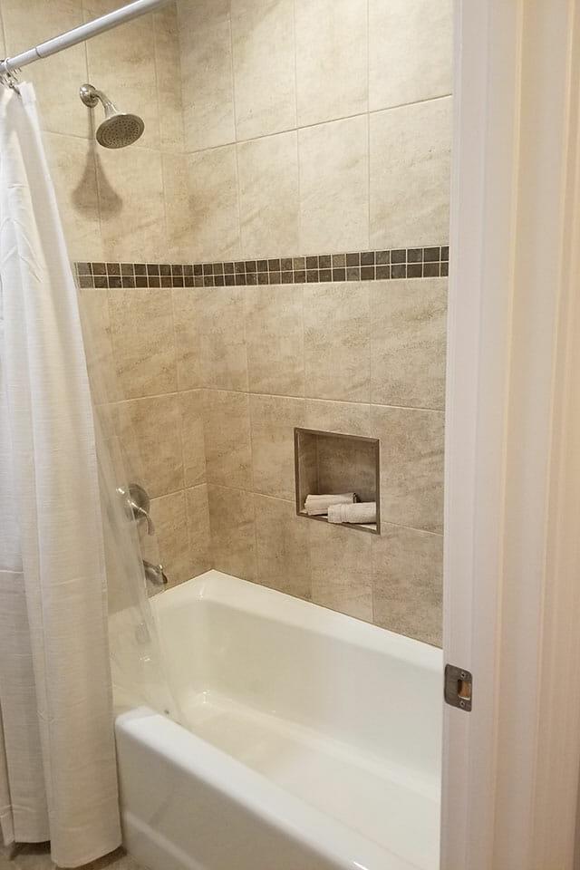 170-Bath-02-073948