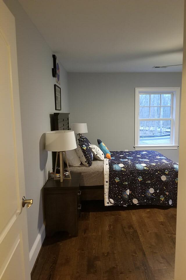 180-Bedroom-04-074019