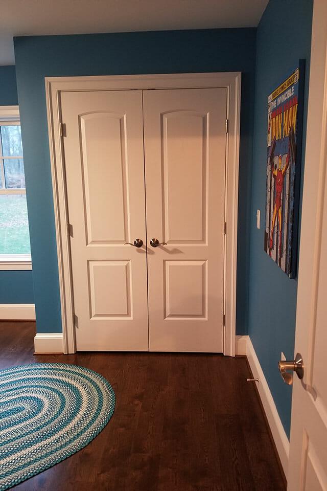 193-Bedroom-05-074119