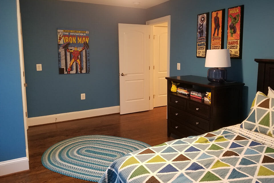 195-Bedroom-05-074144