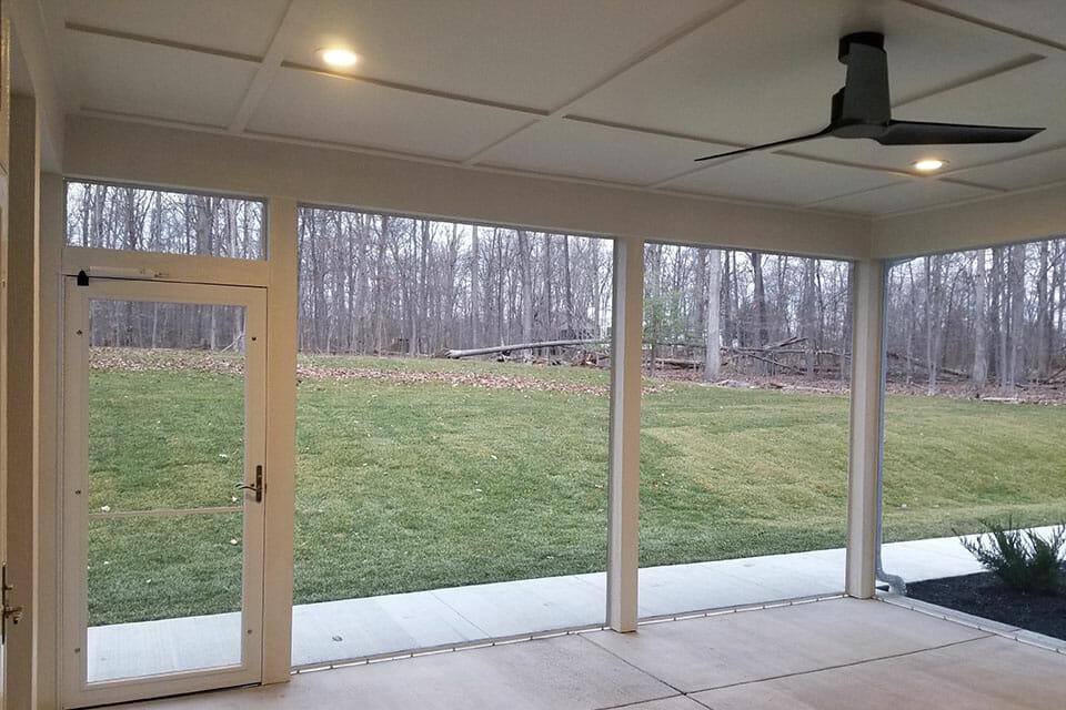 200-Porch-075605