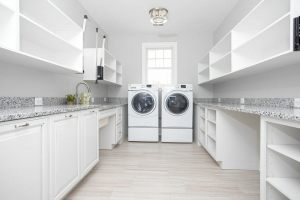050-Laundry-55