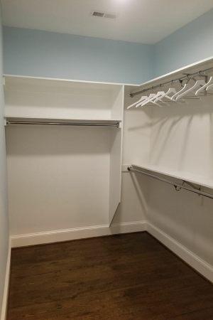 110-Bedroom-01-Master-Closet-072713