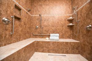 125-Bath-01-Master-52