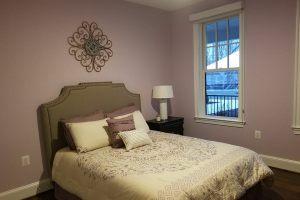130-Bedroom-06-073632
