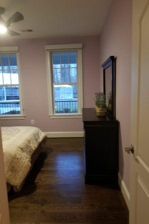 131-Bedroom-06-073626