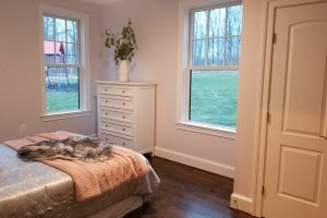 150-Bedroom-02-073739
