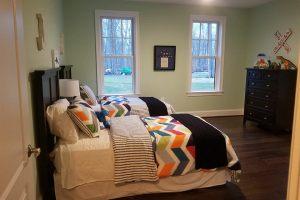 160-Bedroom-03-073530