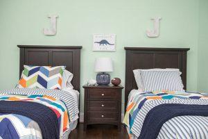 161-Bedroom-03-57
