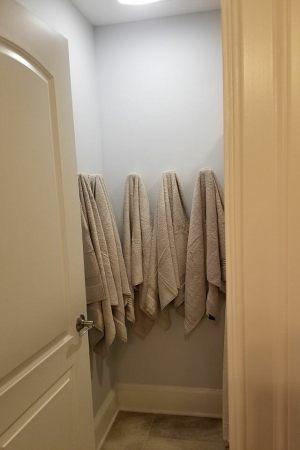 170-Bath-02-073957