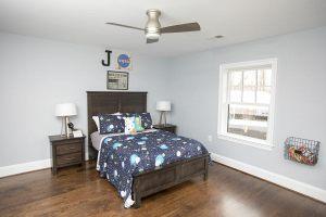 180-Bedroom-04-61