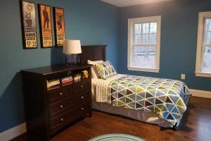 190-Bedroom-05-074128