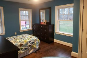 190-Bedroom-05-074134