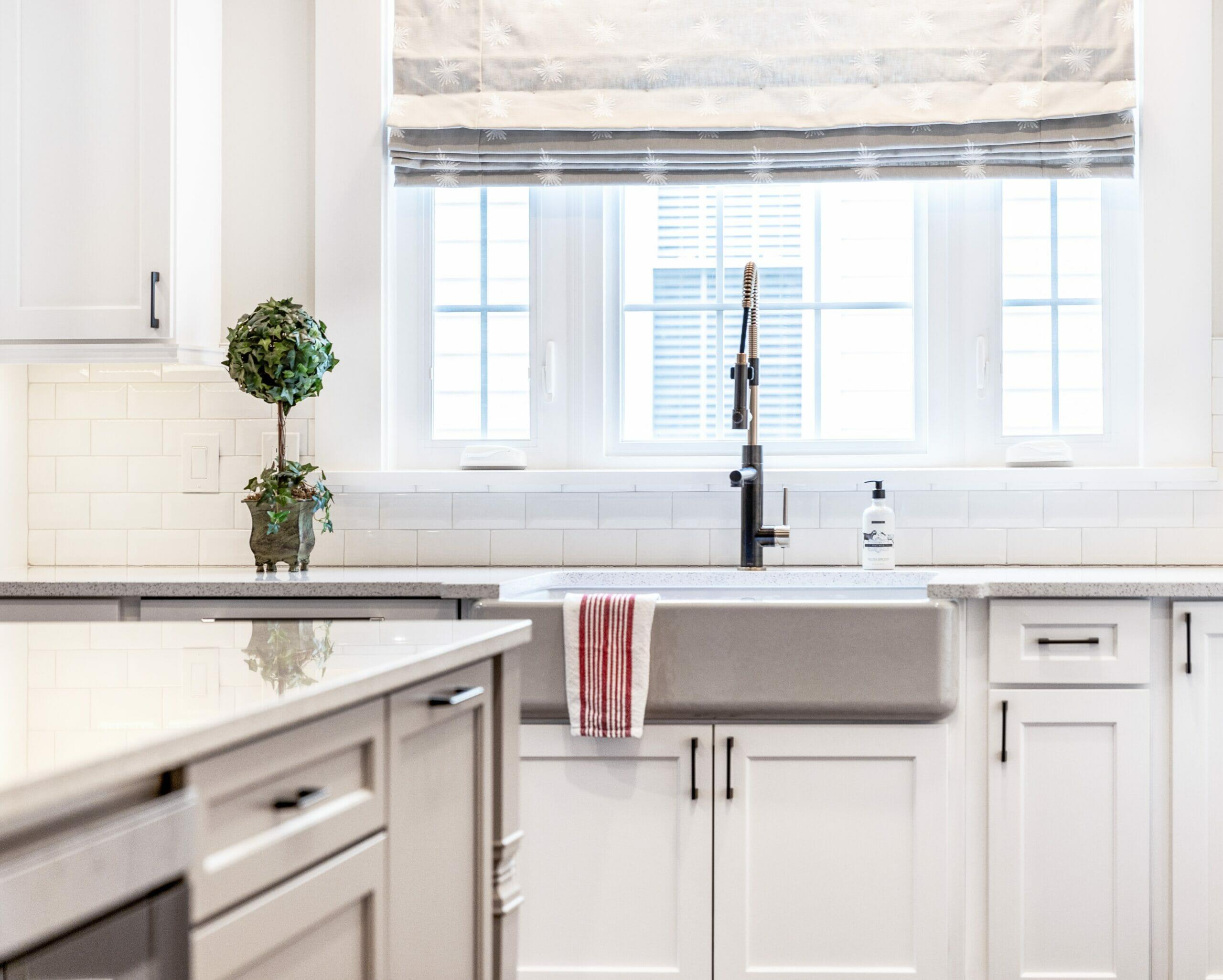 Myers-kitchen-12-scaled