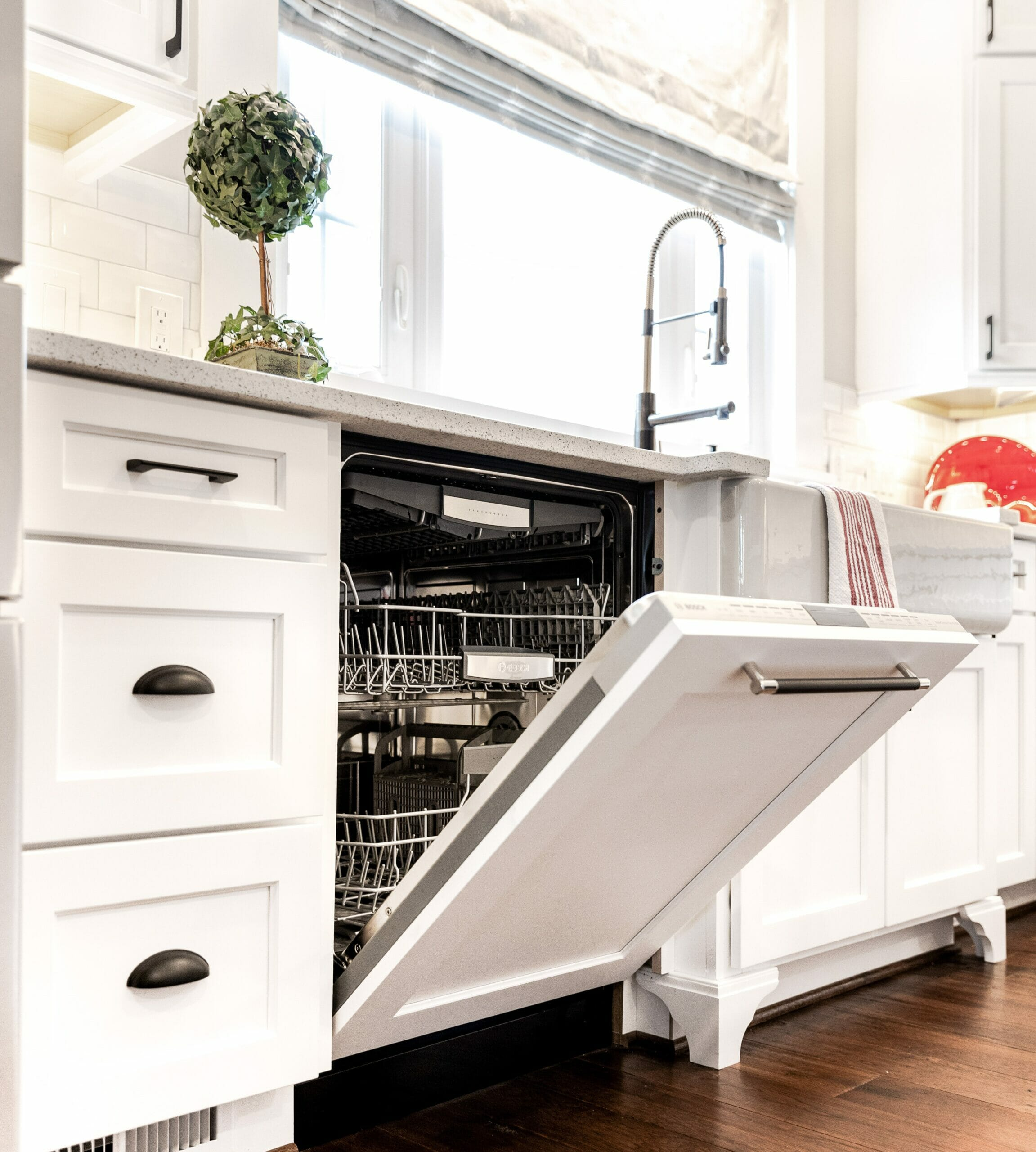 Myers-kitchen-7-scaled