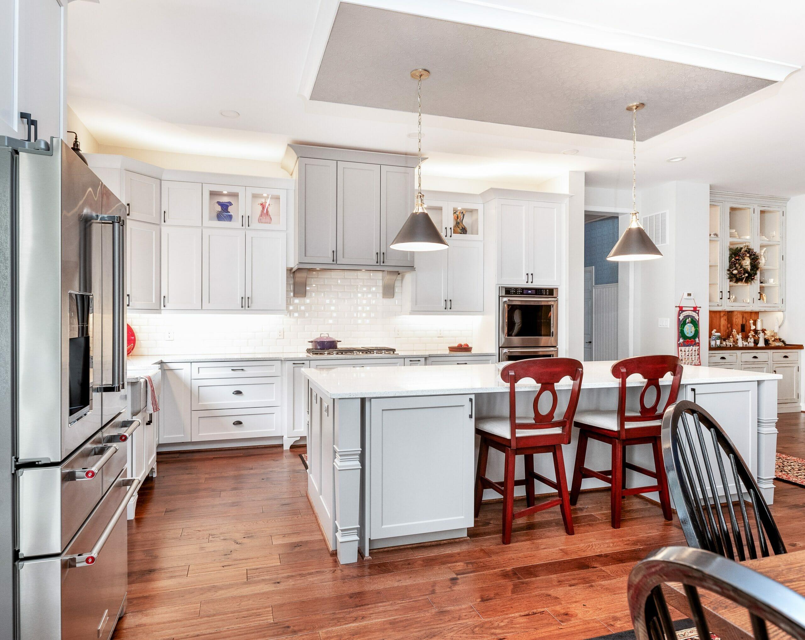 Myers-kitchen-8-scaled