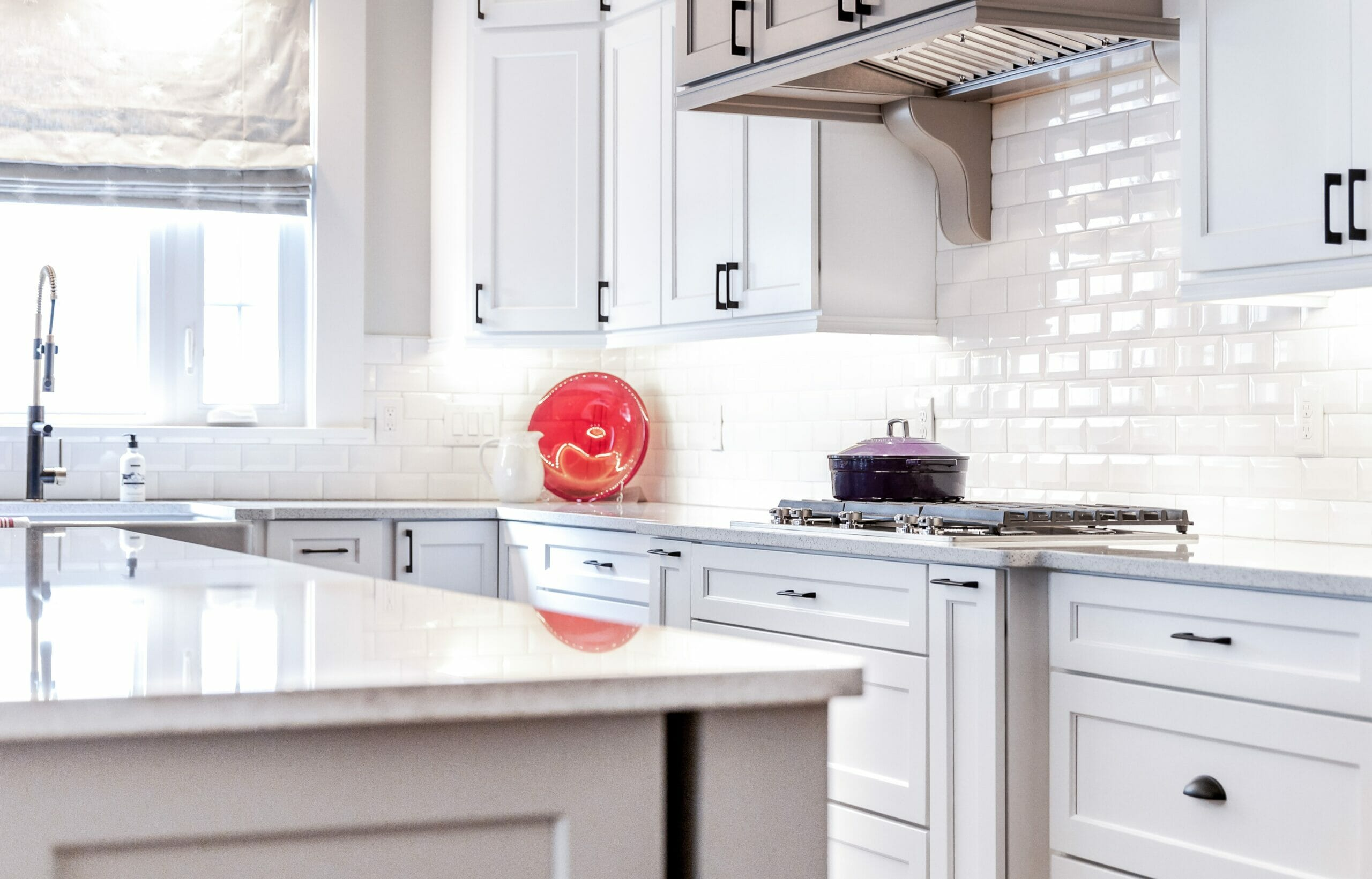 myers-kitchen-3-scaled