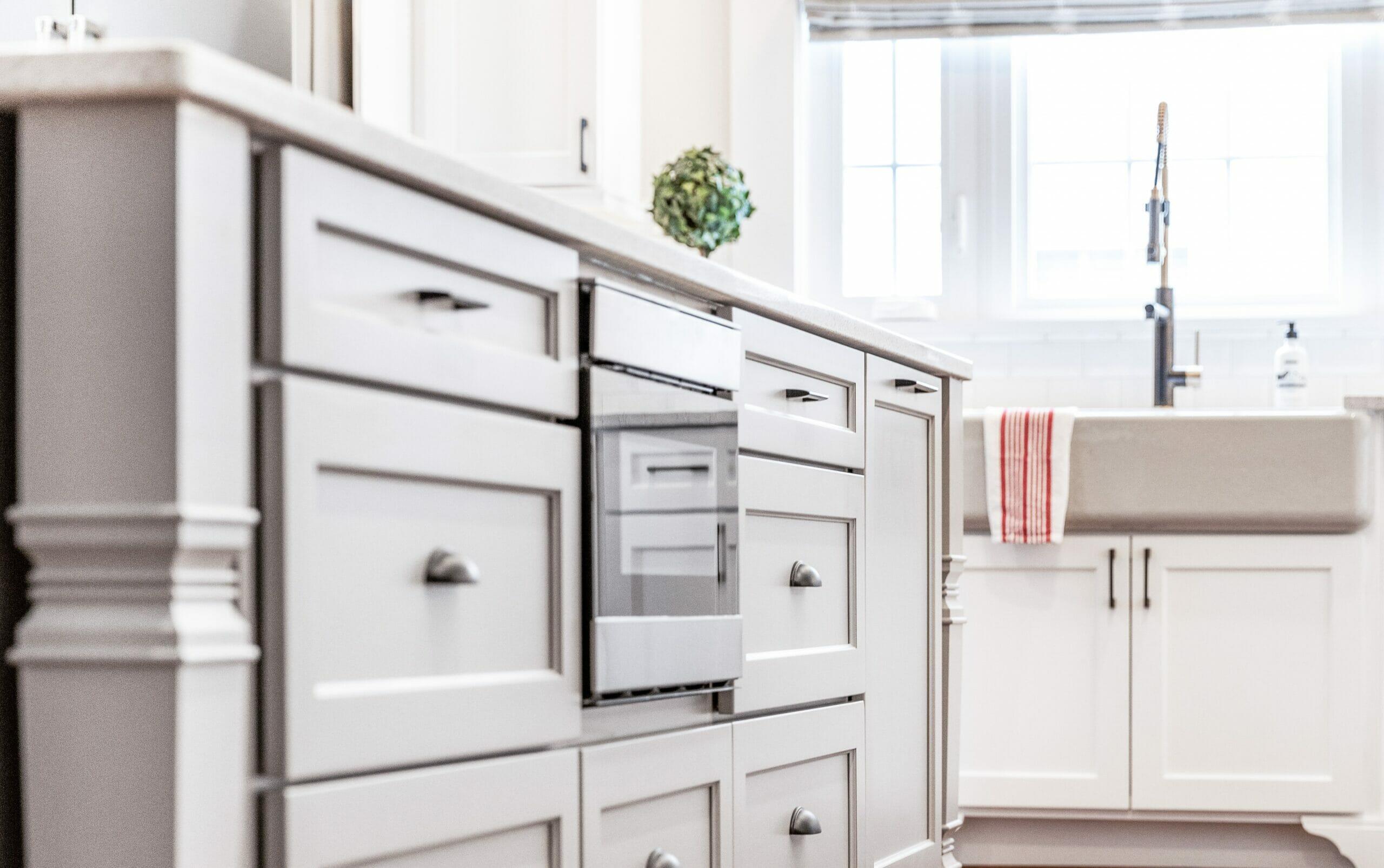 myers-kitchen-4-scaled