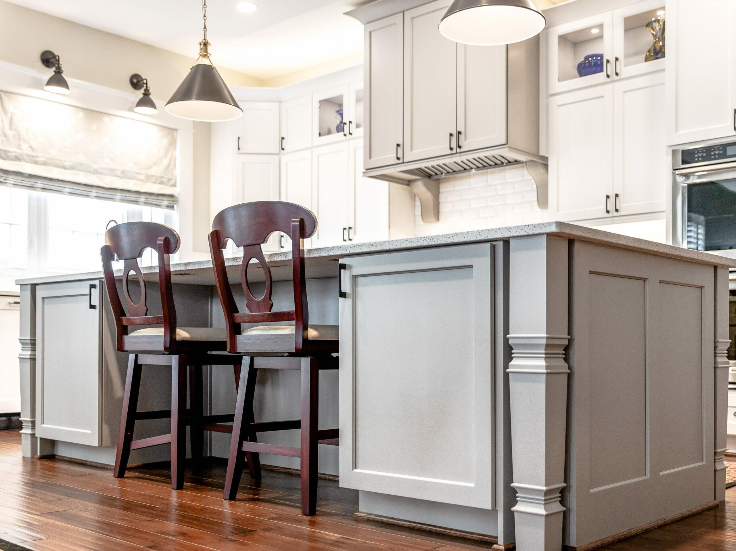 myers-kitchen-5-scaled
