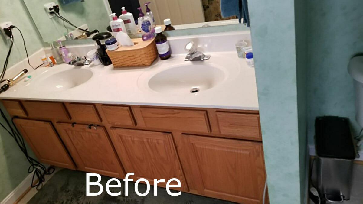 Bathroom-Before-in-Warrenton-2-Text