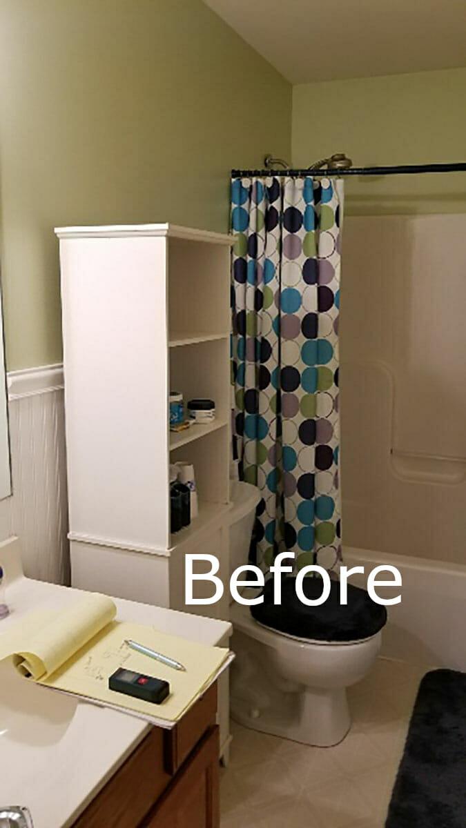 Bathroom-Before-in-Warrenton-Text