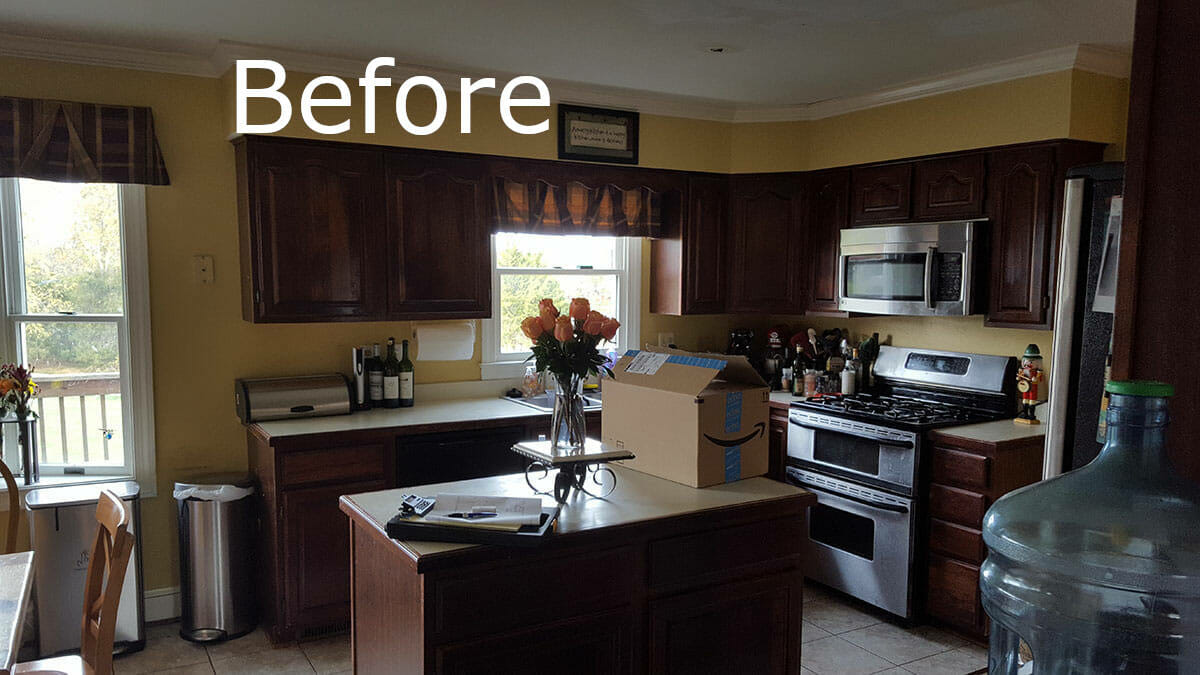 Kitchen-Dining-Remodel-text