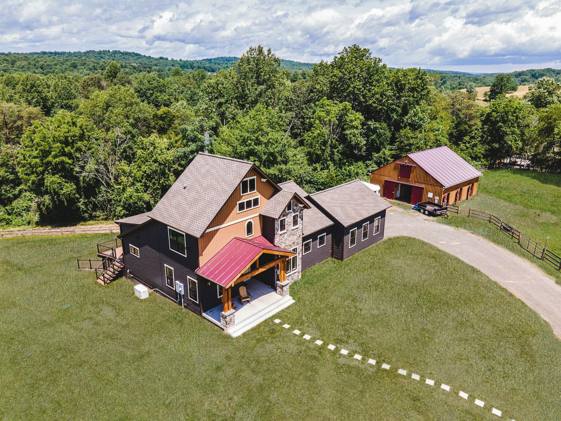 GRB-Marshall-Farm-House1