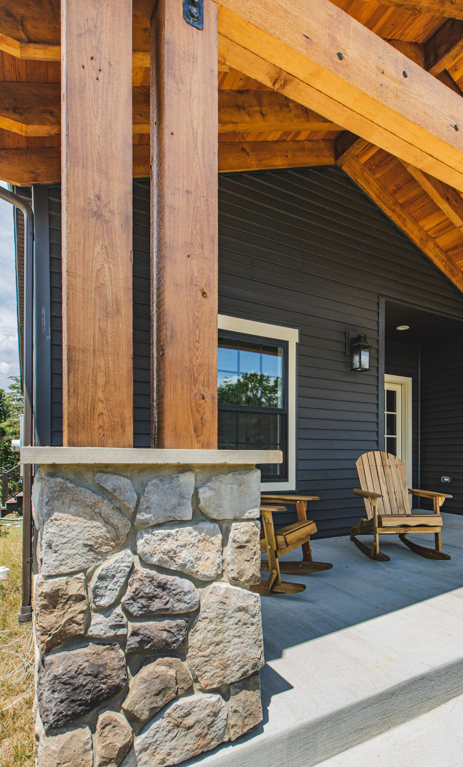 GRB-Marshall-Farm-House11-scaled