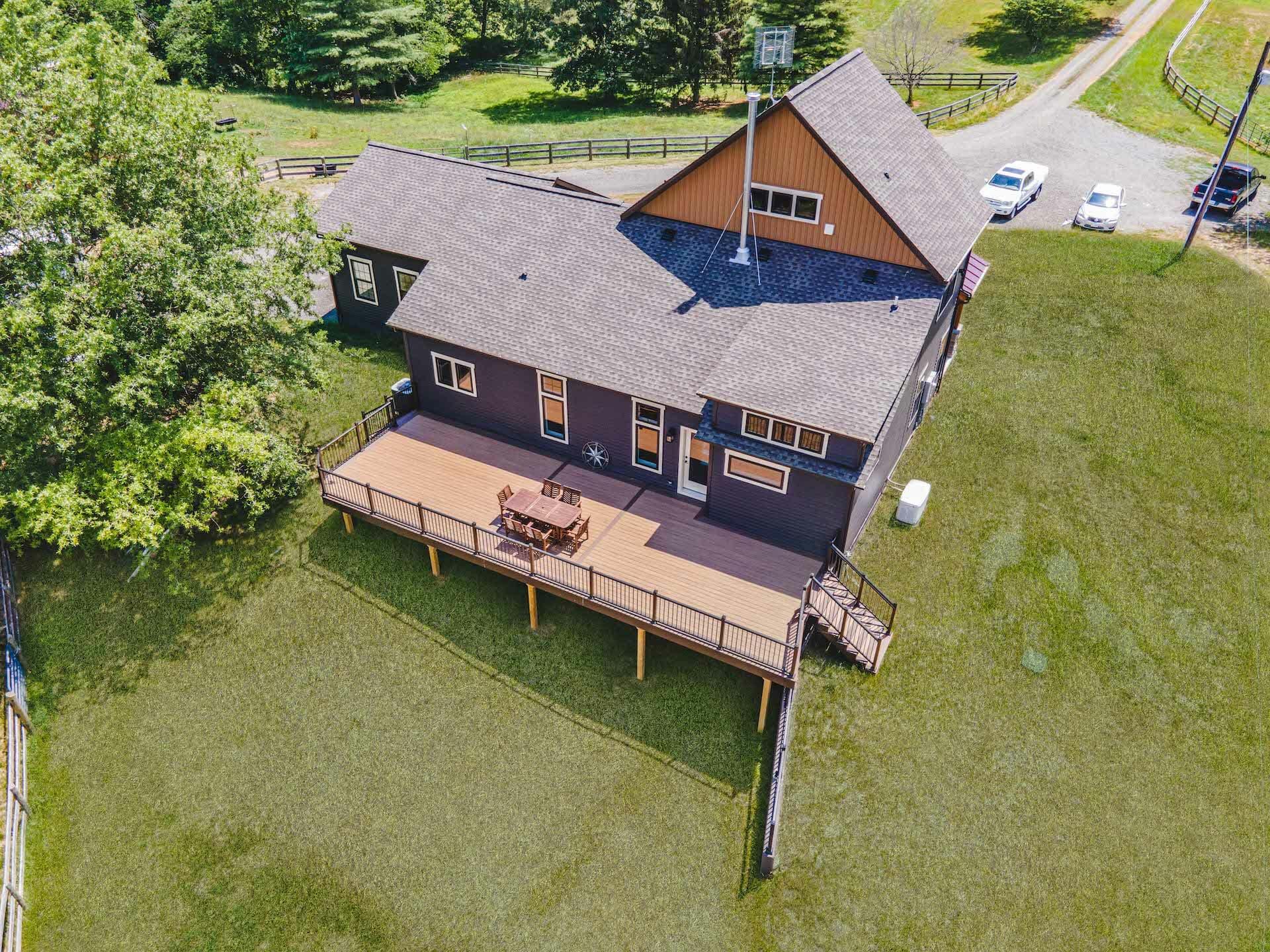 GRB-Marshall-Farm-House2