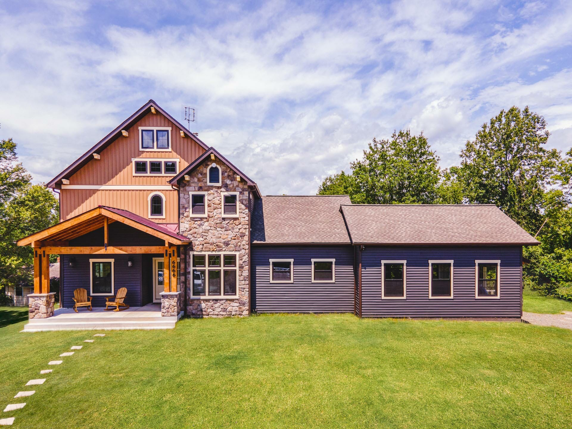 GRB-Marshall-Farm-House5